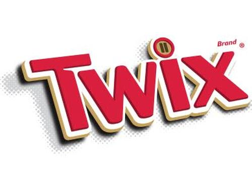 COLLiDE at 96 Presented by TWIX