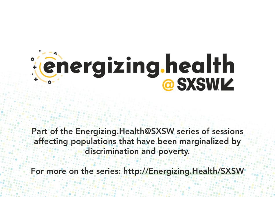 Innovative Partnerships Transforming Health