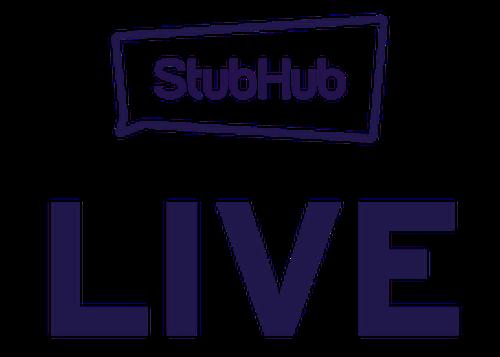 StubHub LIVE