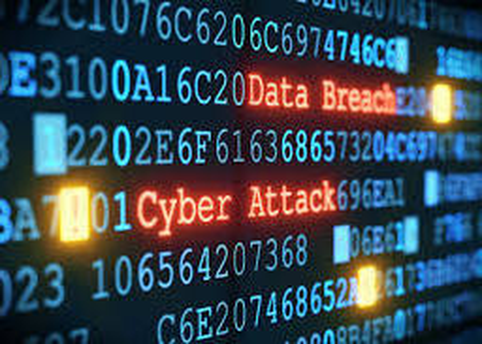 A Matter of National Cyber Security: Fixing the IoT