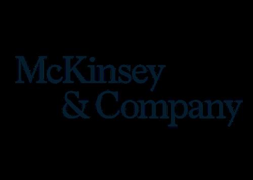 Diversity in Tech Careers Event | McKinsey—Tech Careers