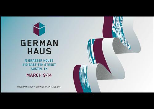 German Haus