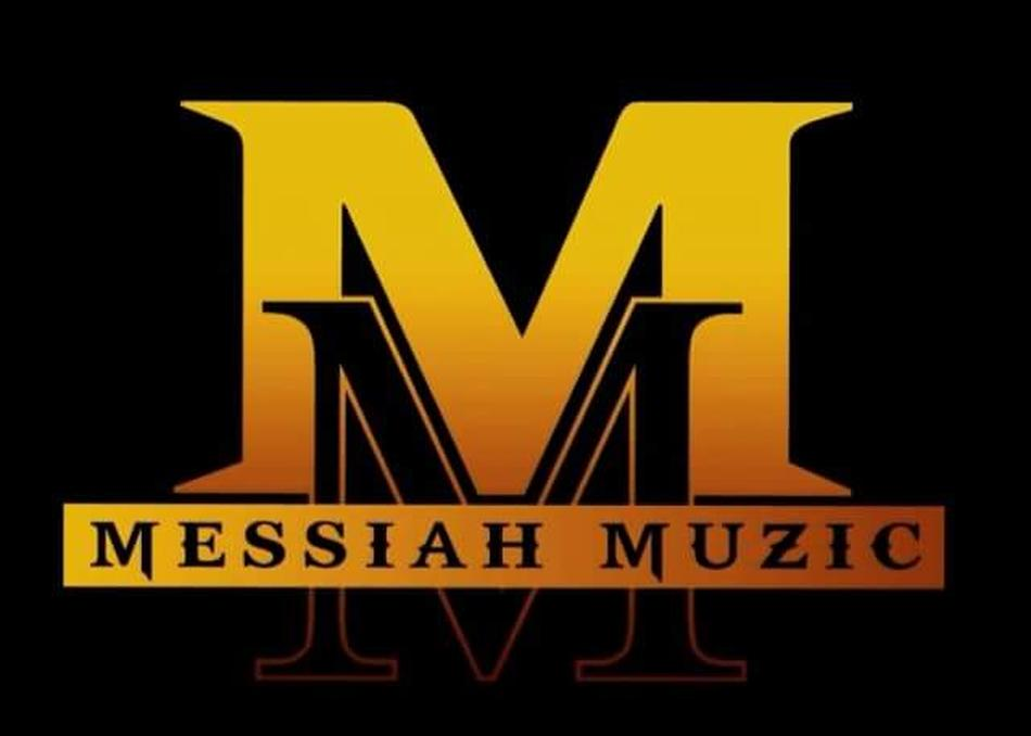 Messiah Muzic Ministries