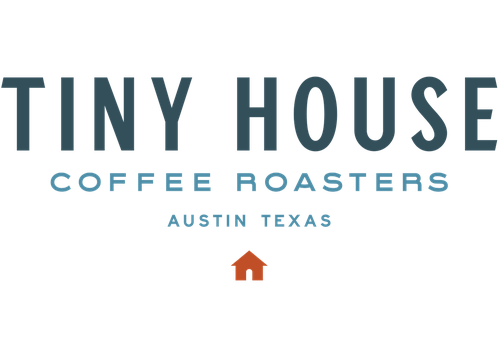 Tiny House Roasters