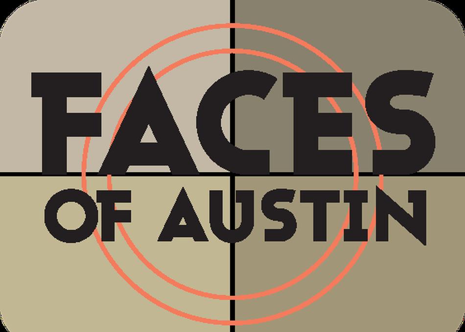 SXSW Community Screenings: Faces of Austin