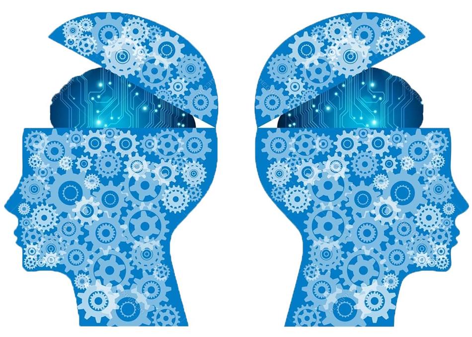 AI in Health Meet Up