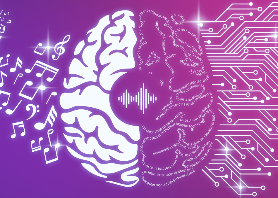 3 Ways AI and ML are Disrupting the Music Industry