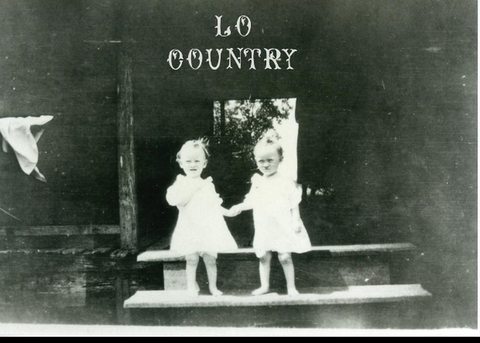 Lo Country