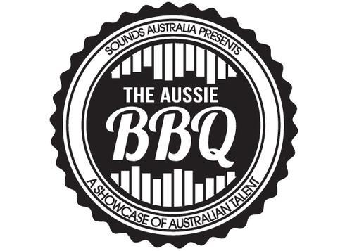 The Aussie BBQ