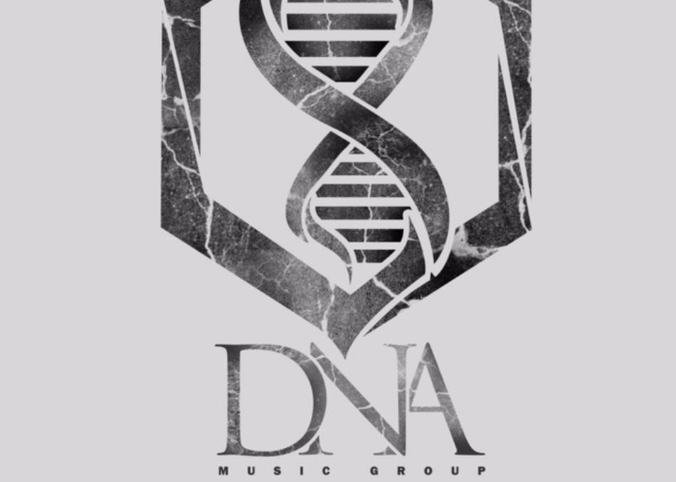 DNA Music Group
