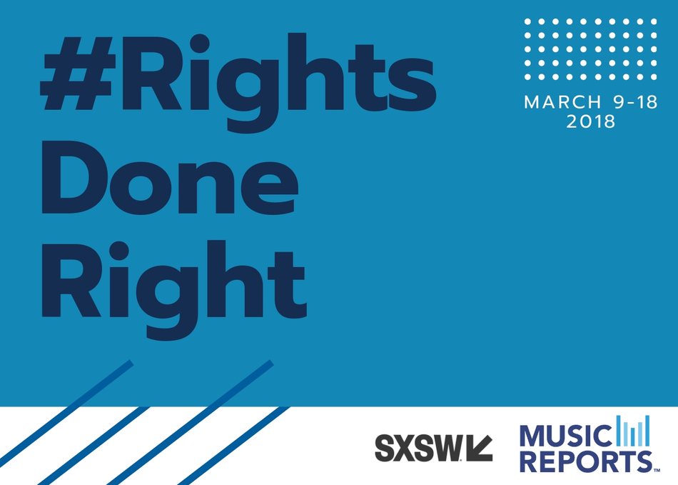 Rights Done Right & What's Gone Wrong