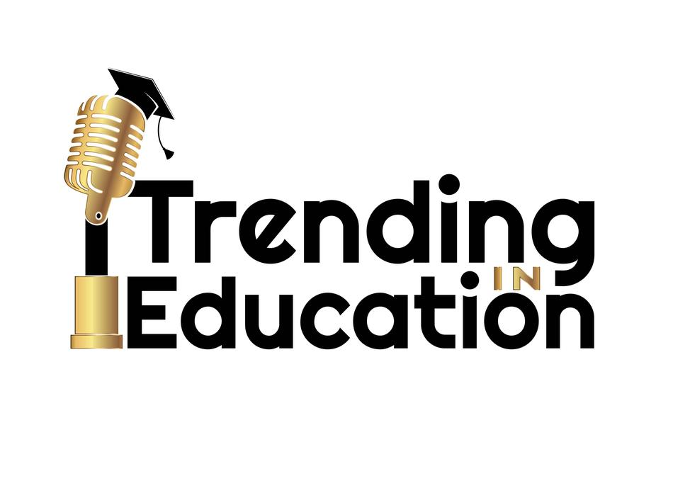 Trending in Education March Madness 2020 (Trending in Education)