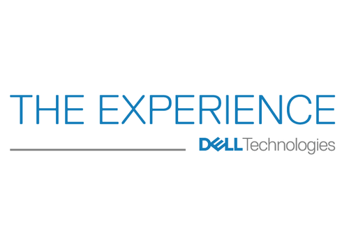 The Experience by Dell Technologies