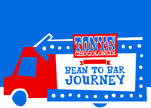 The Chocotruck Experience