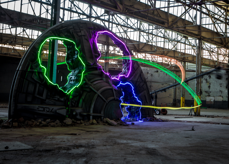 Drone Racing: Beating the Hype to Build the Sport of the Future