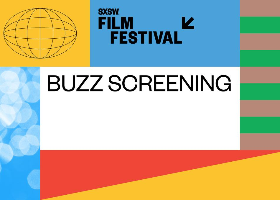 Buzz Screening 9