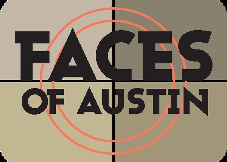 SXSW Community Screening: Faces of Austin 2018