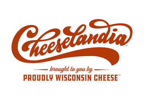 Visit Cheeselandia Wisconsin