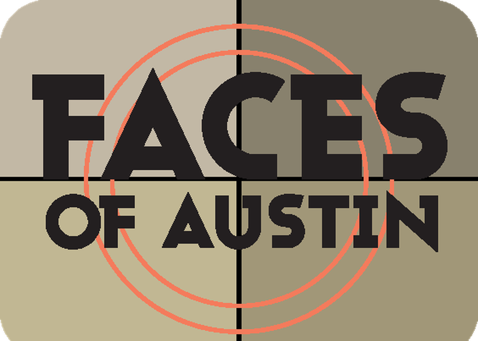 SXSW Community Screenings: Faces of Austin