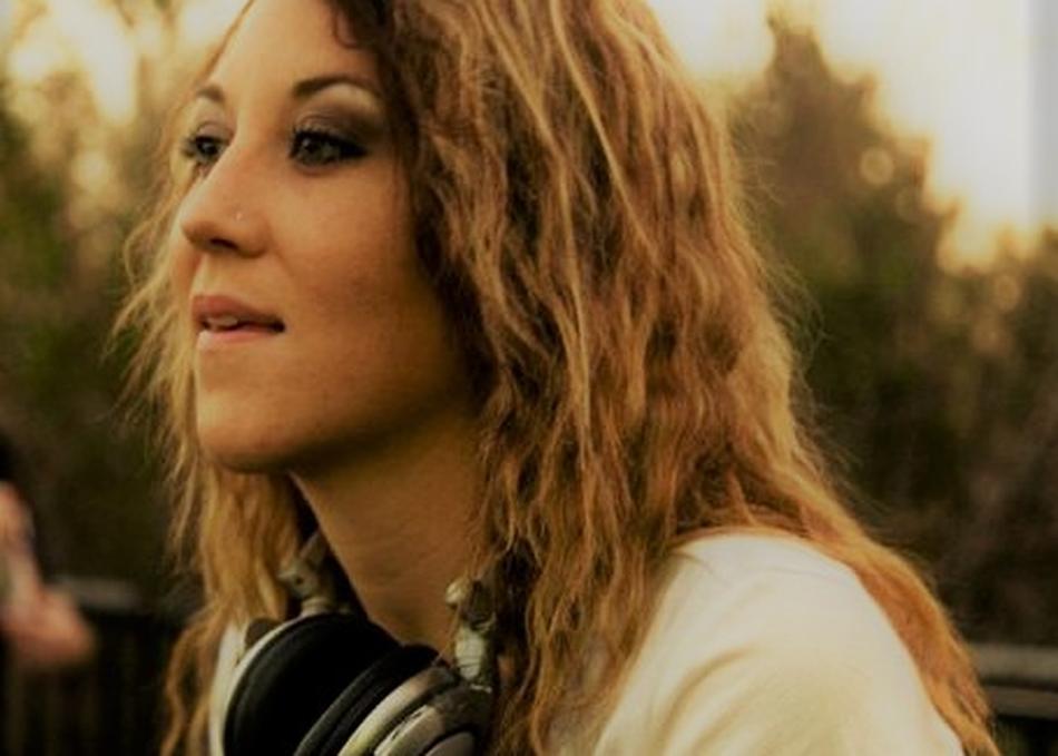 DJ Kaydence