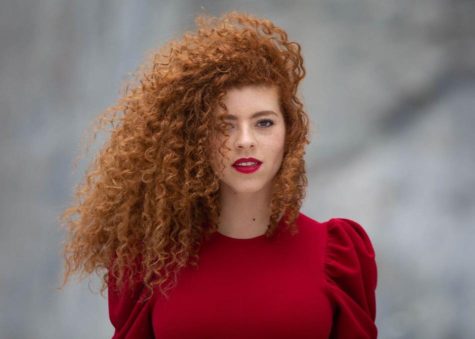 Lesly Reynaga
