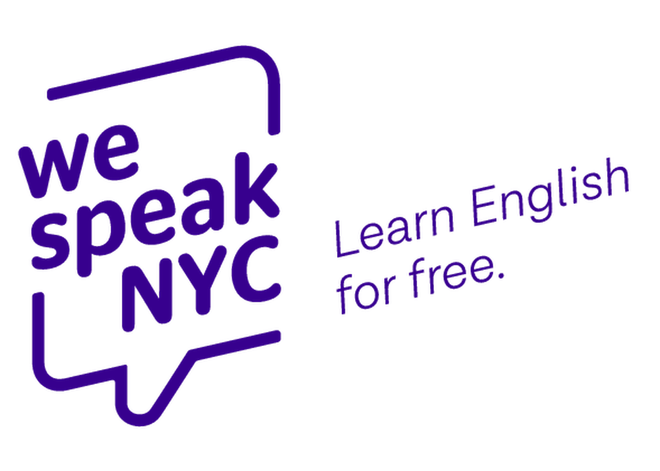 WeSpeakNYC: English Instruction Through Empowerment
