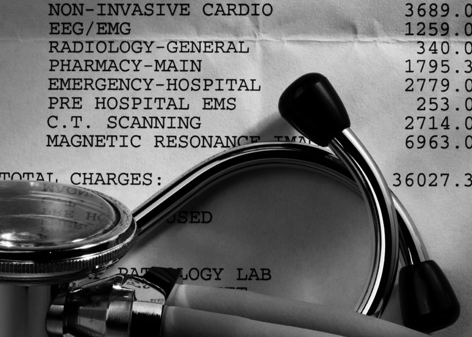 Making Healthcare Price Transparency Actionable