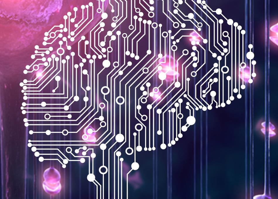 AI for Good: Precision Medicine