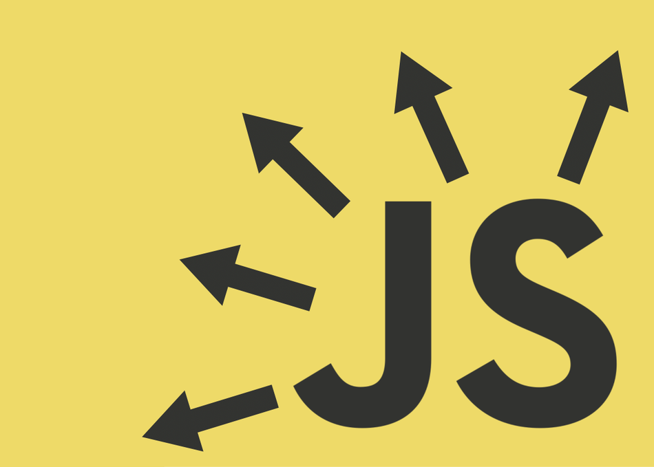 What JavaScript Everywhere Really Looks Like