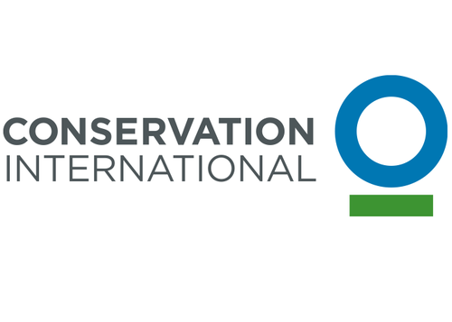 Conservation Intl