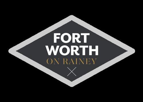 Fort Worth
