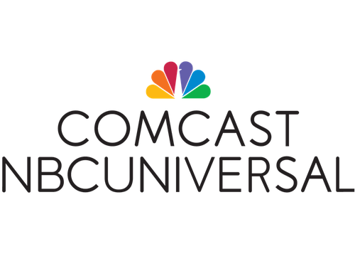 COMCAST NBCU HOUSE