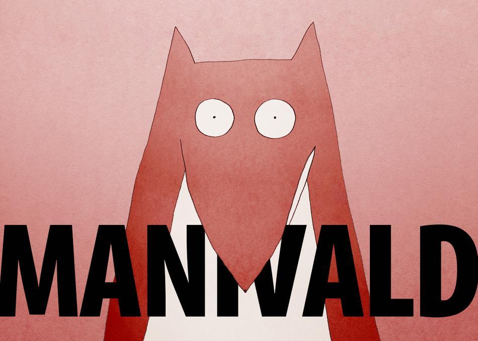 Manivald
