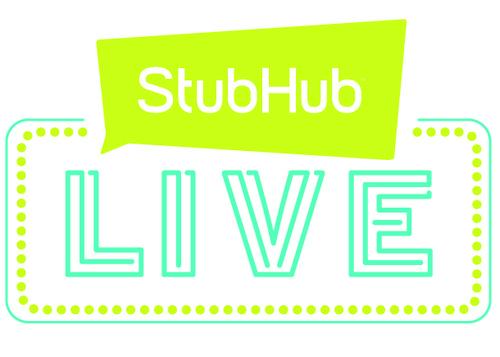 StubHub LIVE: Sound Stage @ SXSW