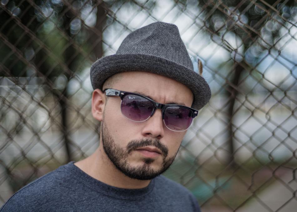 DannyBrasco