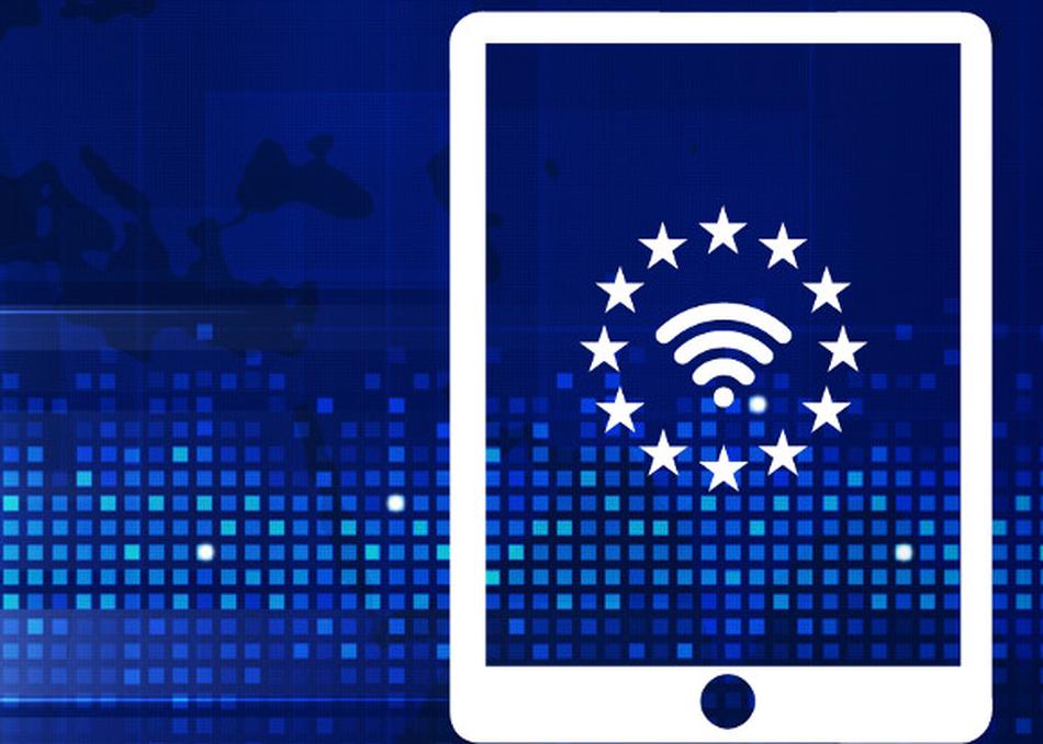 EU Digital Single Market: Breaking Down Barriers