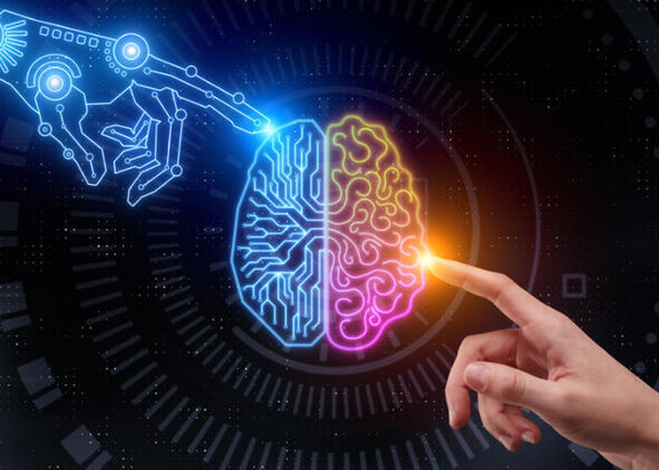 Building Real Trust Into Artificial Intelligence