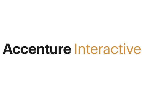 Interactive Opening Party hosted by Accenture Interactive
