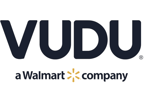 SXSW Film Industry Happy Hour hosted by Vudu