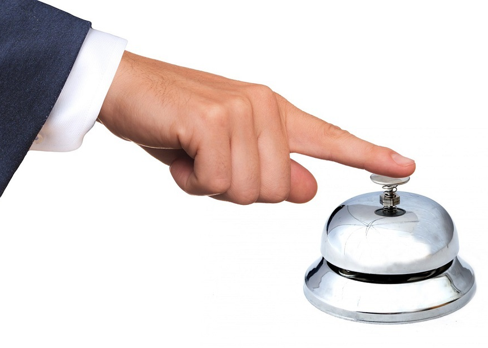 Concierge Marketing: Customer Experience 3.0