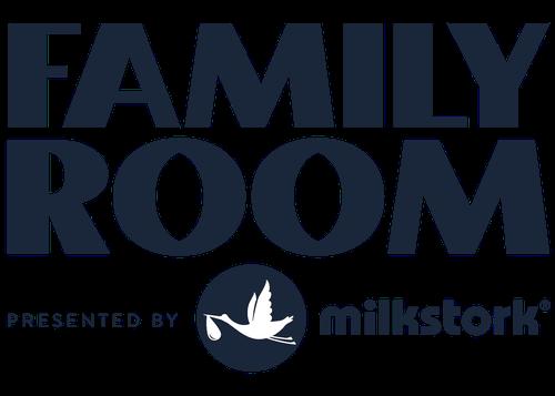 SXSW Family Room presented by Milk Stork
