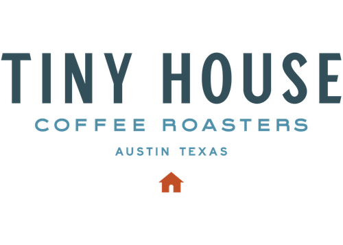 Tiny House Coffee