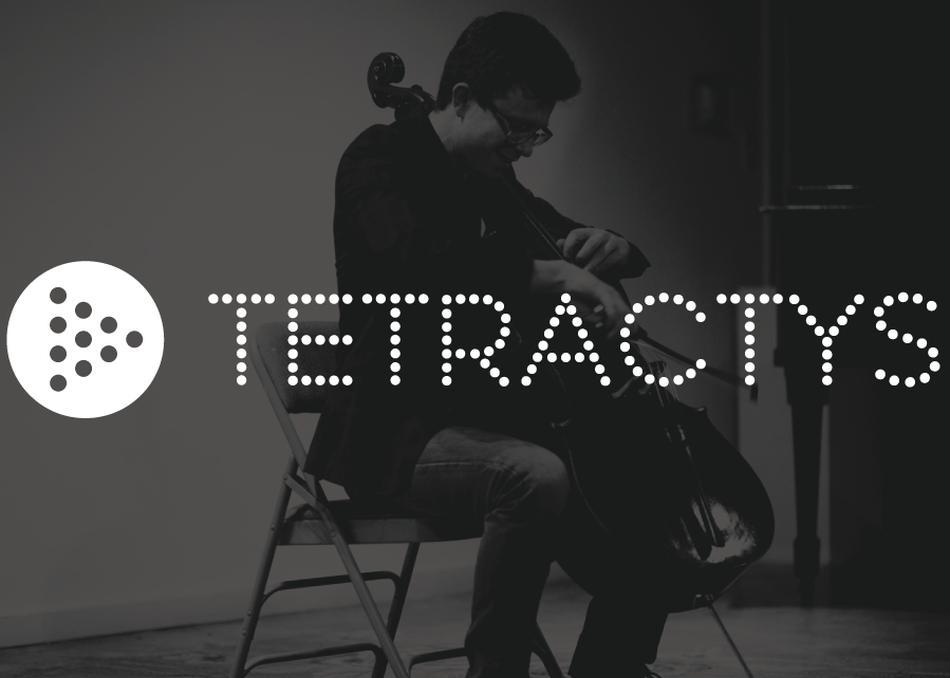 Tetractys