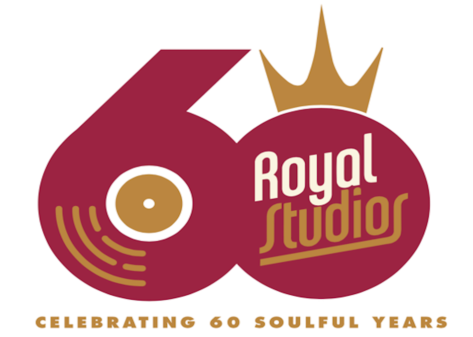 Royal Studios - 60 Years