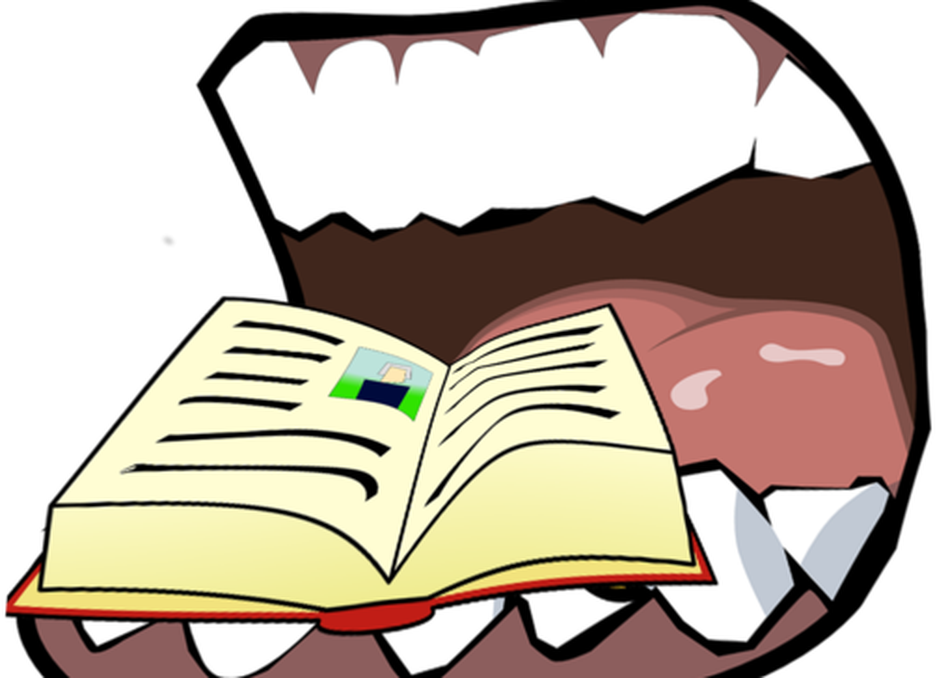 Become a Published Author Meet Up