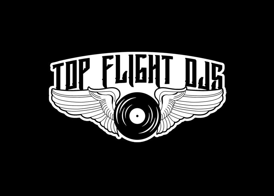 Top Flight DJs