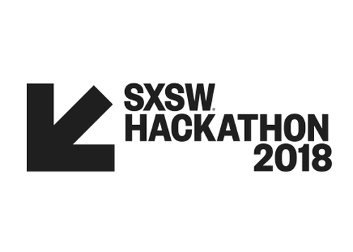 Hackathon Meet Up
