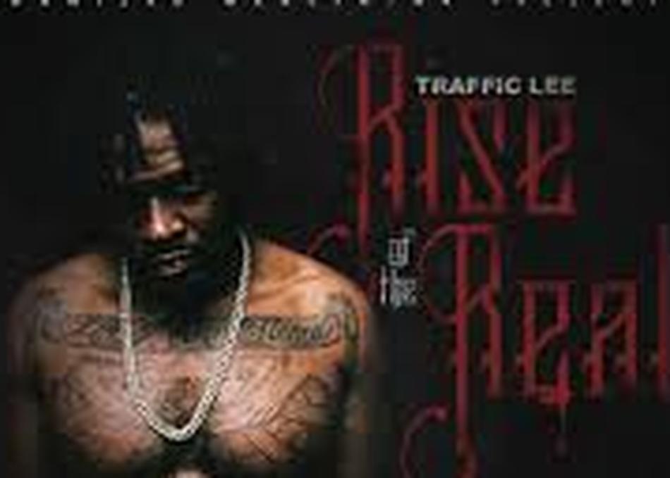 Traffic Lee