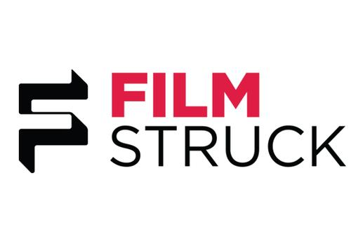 SXSW Film Awards Presented by Filmstruck