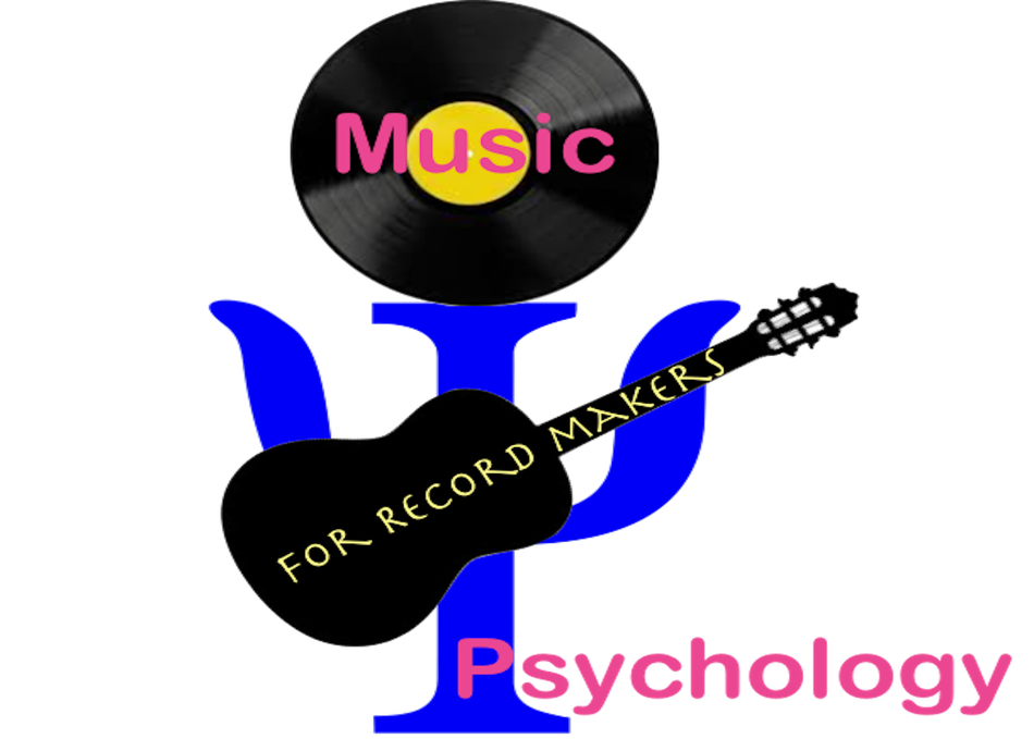Featured Session: Music Psychology for Record Makers
